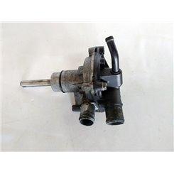 Bomba agua / Honda CBR600F '99