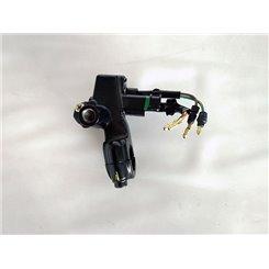 Soporte maneta izquierda / Honda PCX 125 '11