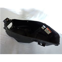 Baul  Honda PCX 125 '16