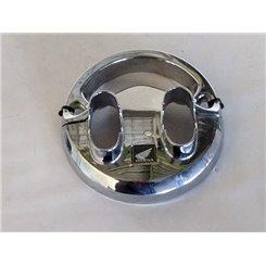 Embellecedor manillar / Honda PCX 125 '16