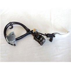 Freno delantero / Honda PCX 125 '16