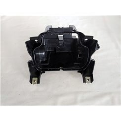 Caja bateria / Honda PCX 125 '16