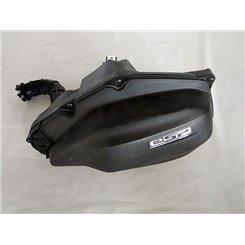 Caja filtro / Honda PCX 125 '16