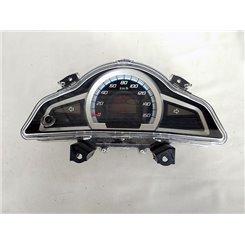 Cuadro relojes / Honda PCX 125 '16