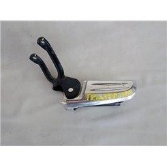 Estribo izquierdo / Honda PCX 125 '16