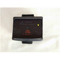 ECU / Honda PCX 125 '16