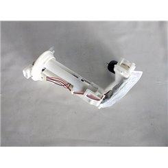 Aforador bomba / Honda PCX 125 '16