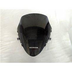 Cupula / Honda PCX 125 '16