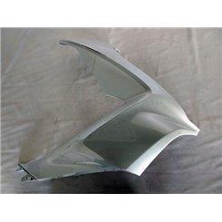 Frontal derecho (rascado) / Honda PCX 125 '16
