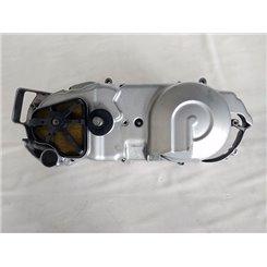 Tapa variador / Yamaha Cygnus 125 '01