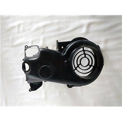 Tapa protector motor / Yamaha Cygnus 125 '01