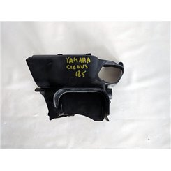 Tapa protector motor 2 / Yamaha Cygnus 125 '01