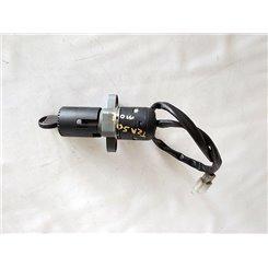 Clausor / Yamaha TZR 50 '04