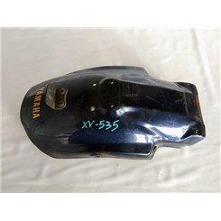 Guardabarros trasero / Yamaha Virago 535