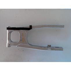 Basculante / Honda CBF250