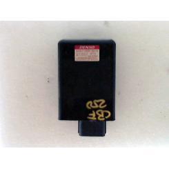 CDI / Honda CBF250