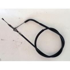 Cable embrague / Honda CBF250