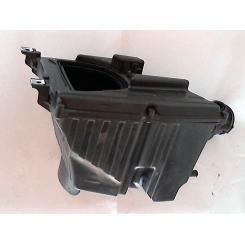Caja filtro aire / Honda CBF250