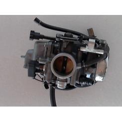 Carburador / Honda CBF250