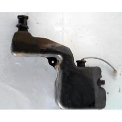 Deposito aceite / Piaggio NRG 50 MC2