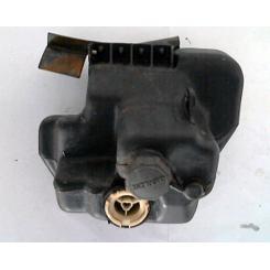 Deposito combustible / Piaggio NRG 50 MC2