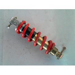 Amortiguador trasero / CBR1100 XX