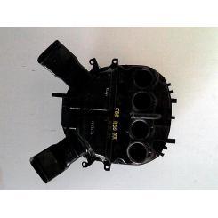 Caja filtro aire / CBR1100 XX