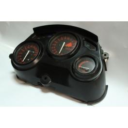 Cuadro Relojes Honda Cbr 600f Motodesguace Ryr