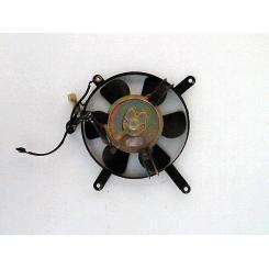 Electroventilador / CBR1100 XX