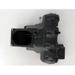 Caja filtro aire / Kawasaki Z750