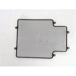 Embellecedor protector de radiador / Kawasaki ZX10 Tomcat
