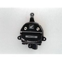 Amortiguador de dirección electrónico / Honda Cbr1000 RR