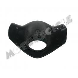 Tapa inferior manillar / Yamaha Jog RR