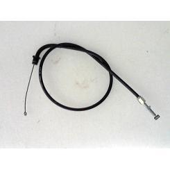 cable acelerador tipo 1 / honda cbr 1000 xx