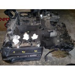 Motor (sin caja de cambios) / BMW K75