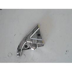 Embellecedor lateral izquierdo / Hyosung Aquila 250