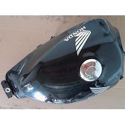 Deposito / Honda CBF250