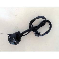 Piña intermitencia / Honda CBF250