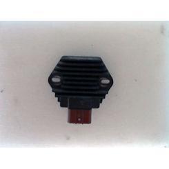 Regulador / Honda CBF250