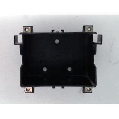 Caja plástico interior / Kymco Superdink 125
