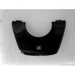 Cubierta panel de indicadores / Honda Forza 250