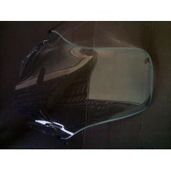 Pantalla / Honda Forza 250