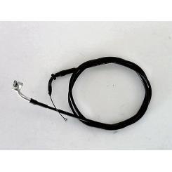 Cable acelerador tipo 2 / Honda Forza 250