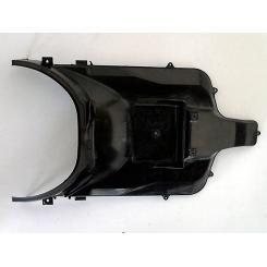 Caja equipaje superior / Honda Forza 250