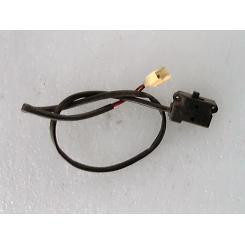 Interruptor depósito / Yamaha Virago 535