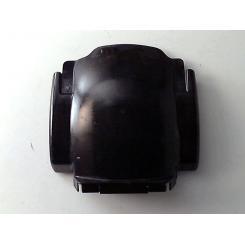 Tapa interior plástico / Yamaha Virago 535