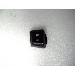 Botón luz corta-larga / Sym HD 125 EVO