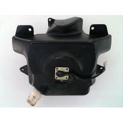 Deposito combustible / Sym HD 125 EVO