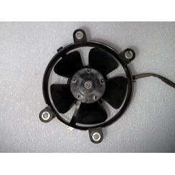 Electro ventilador / Sym HD 125 EVO