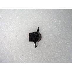 Pulmon tipo 1 / Sym HD 125 EVO